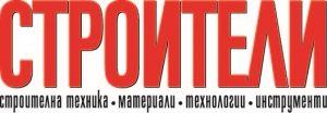 SMT_logo_new